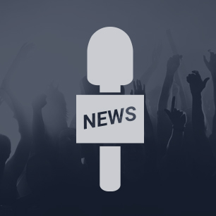 Novinka news 2