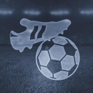 Novinka fotbal 01