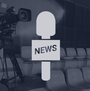 Novinka news 3